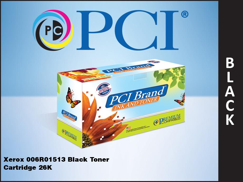 7845 7835 7830 Black, Cyan, Yellow, Magenta, 5 Color Value Pack 006R01514 006R01516 006R01515 7535 006R01513 7525 7545 Made in USA Color Toner Cartridges for Xerox WorkCentre 7855